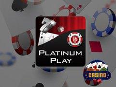 Platinum Play Casino ND Bonus Coupon idealcasinoonline.com