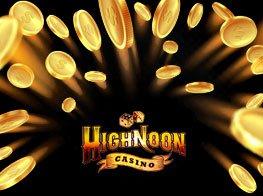 idealcasinoonline.com high noon casino  bitcoin
