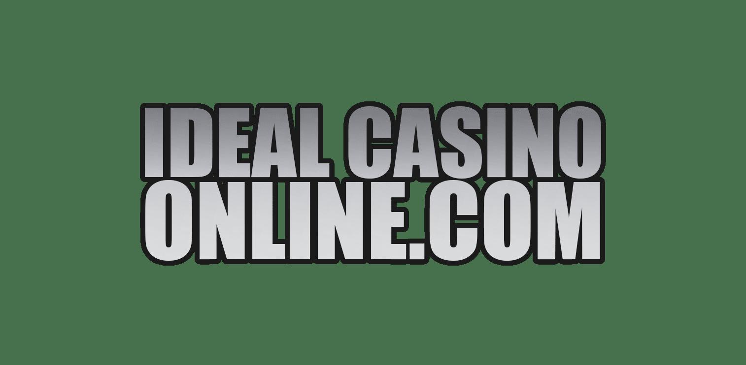 Ideal Casino Online